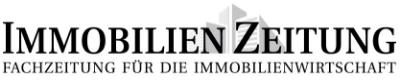 Immobilien-Zeitung.de