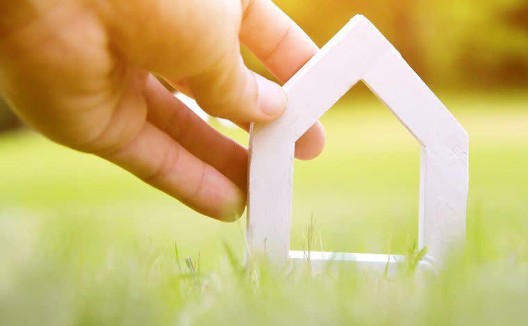 grundst ck verkaufen drei tipps f r den erfolgreichen verkauf. Black Bedroom Furniture Sets. Home Design Ideas