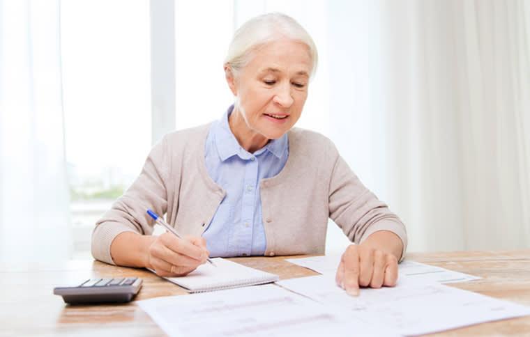 Erbschaftssteuer Freibetrage Geschickt Nutzen