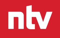 Der Immobilienmakler McMakler ist bekannt aus n-tv