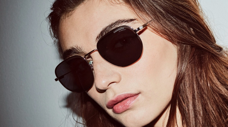 Sunglasses Tile01