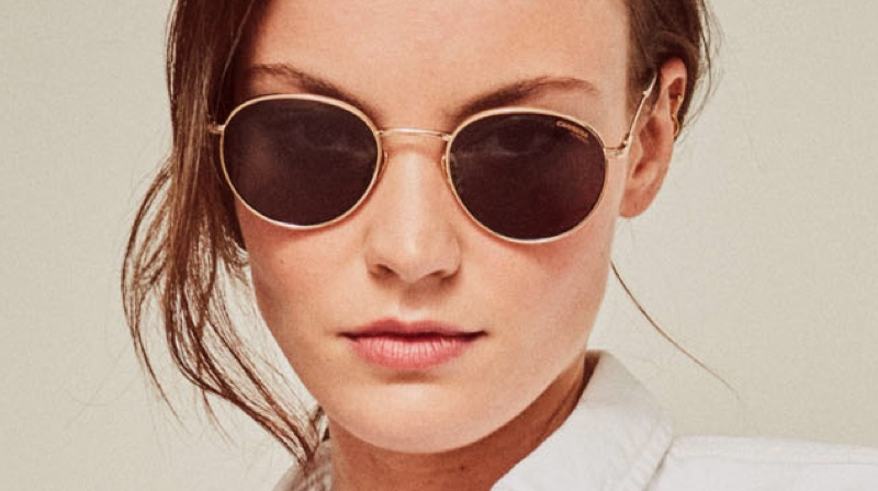 Sunglasses Tile02