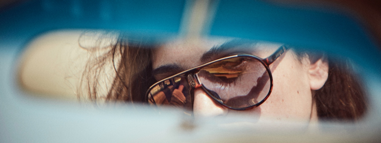 Sunglasses Women Header Desktop