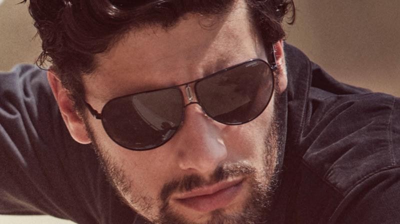 Sunglasses Tile03