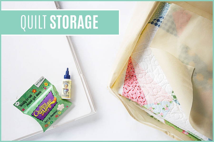 Quilt-Storage-Product
