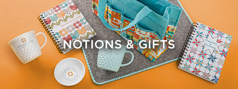 Notions & Gifts
