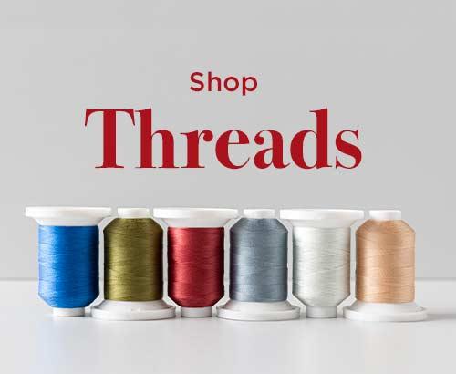 Shop-Threads