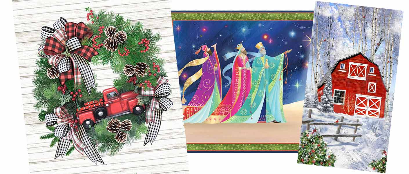 Christmas-Panels-assortment