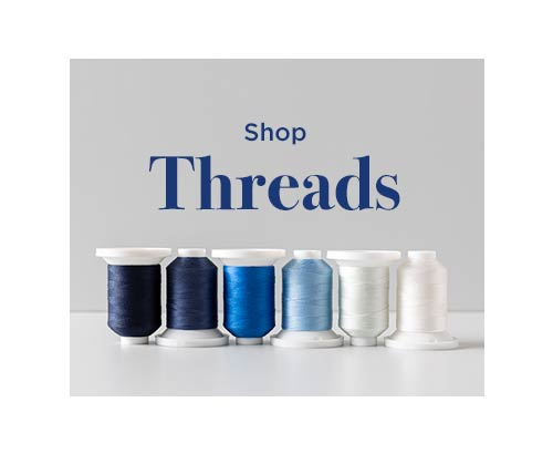 Shop-Threads