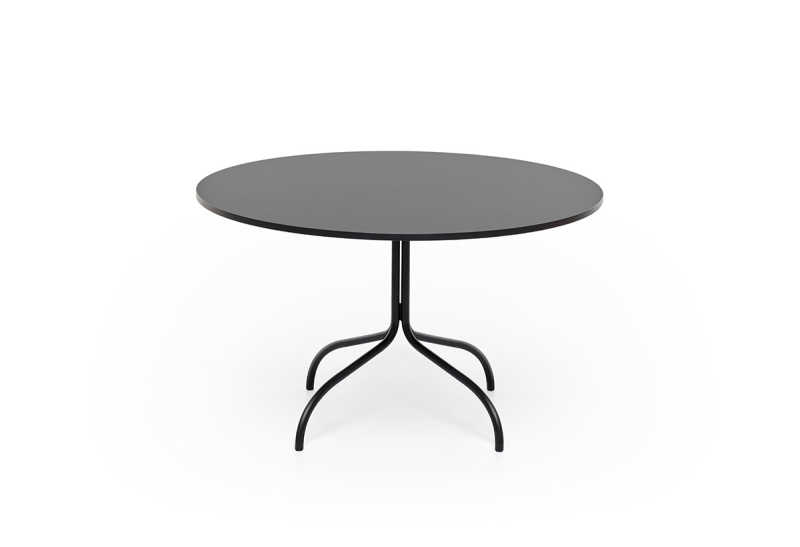 Friday-Dining-Table-Round