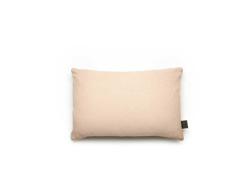 Noa cushion s sand2