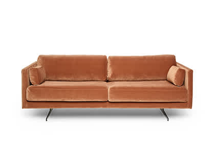 Productcategorie homepage: sofa