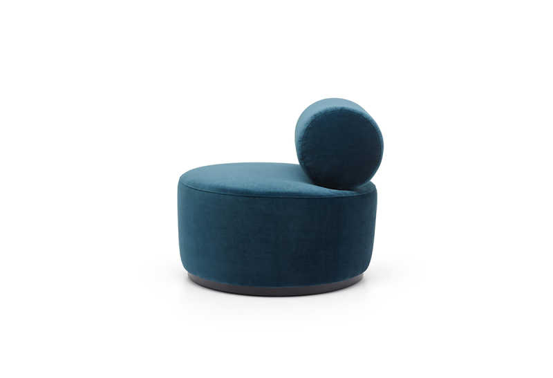 sinclair-lounge-chair-side-royal-petrol