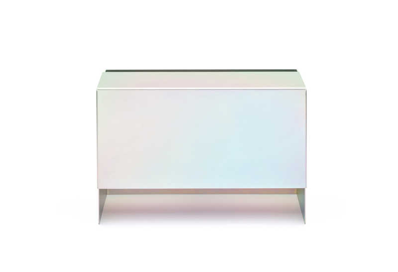Yves table-Light tropicalizate front