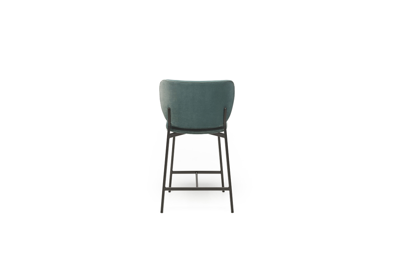 Eve counter stool back