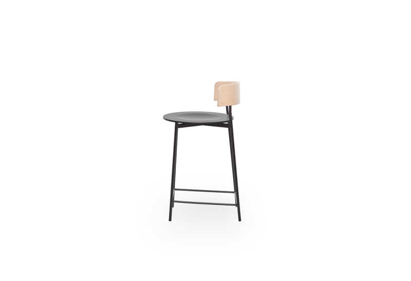 firday-counter-stool-natural-back-black-seat-side