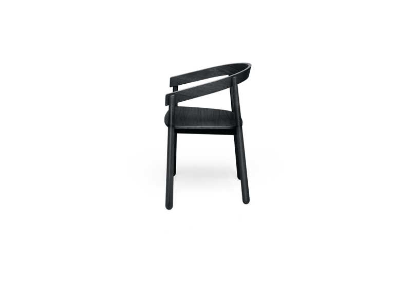 homerun-chair-side-black