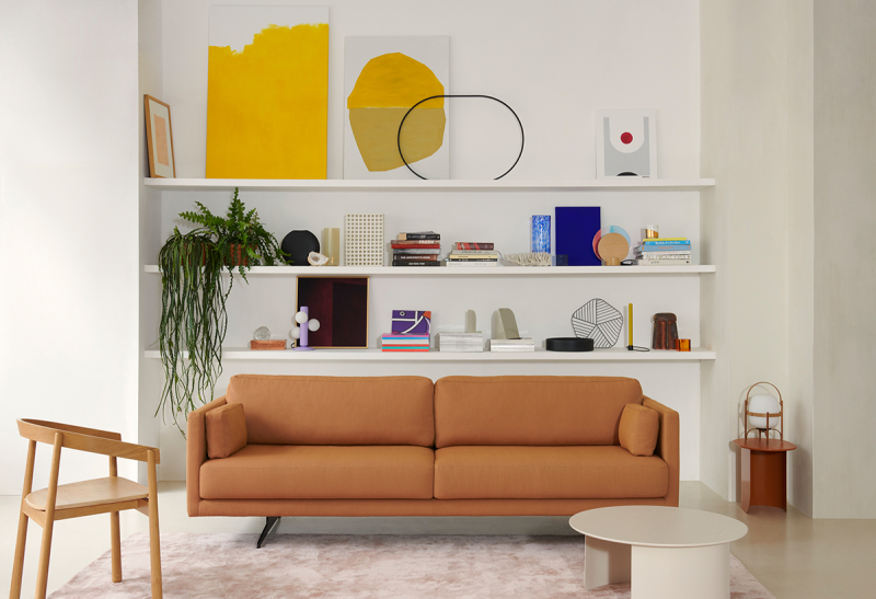 Fest miller sofa-homerun dining chair plateau coffee table sand-plateau side table caramel-yuki-bowl-axel-bookens-kaktee-table-lilac-geist-obi-m-dixon-l-mika-polly-bruce