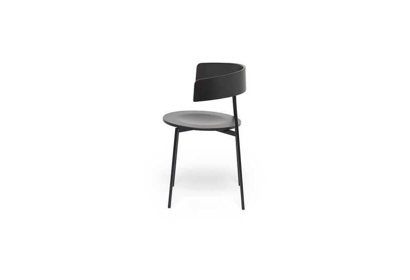 friday-dining-chair-with-arms-black-back-black-seat-side