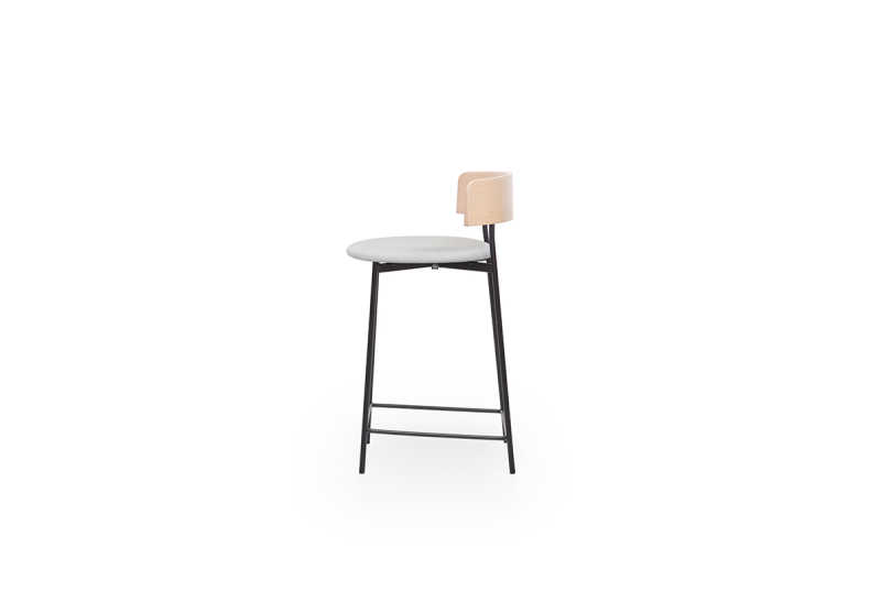 firday-counter-stool-natural-board-167-zinc-side