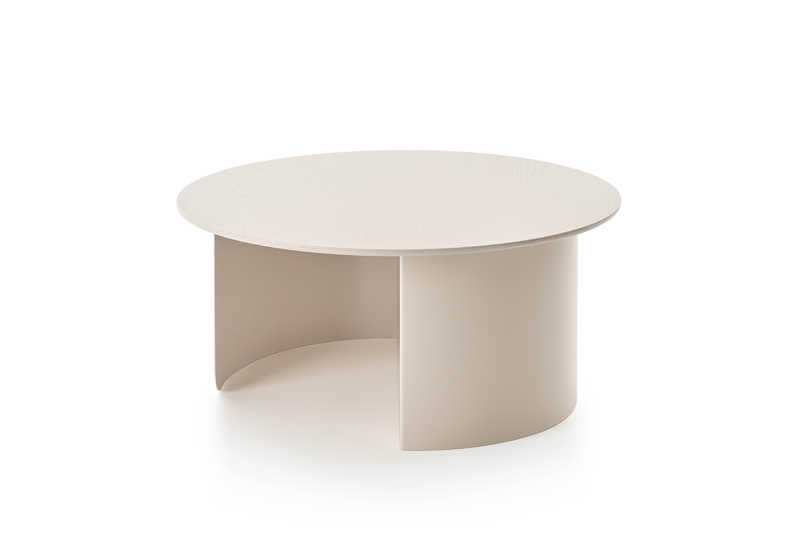 Plateau Coffee Table Sand 3