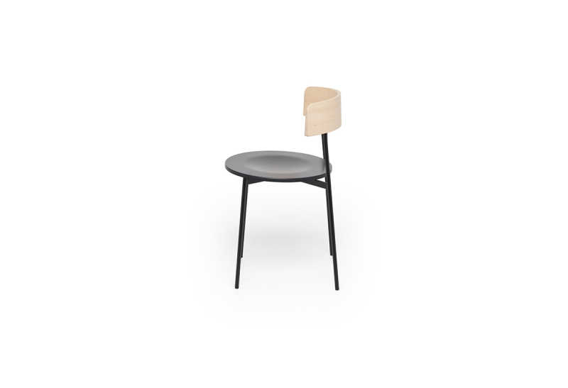 friday-dining-chair-natural-back-black-seat-side