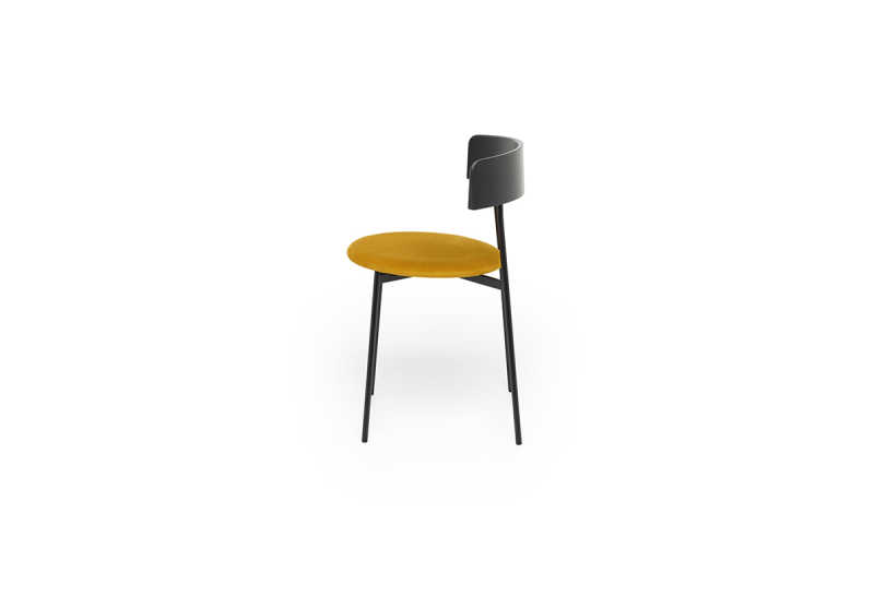 friday-dining-chair-no-arms-black-juke-gold-side