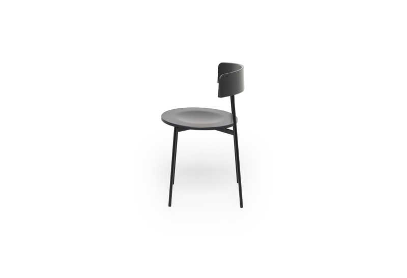 friday-dining-chair-black-back-black-seat-side
