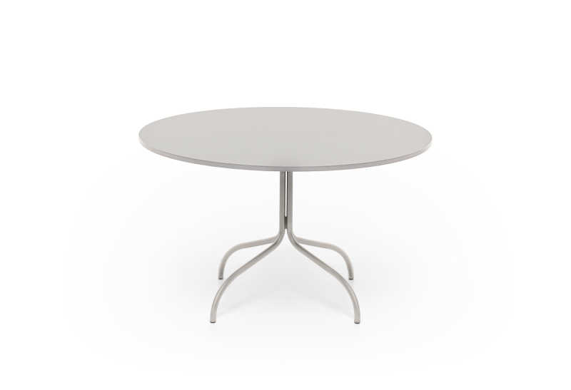 Friday-Dining-Table-Round-Beige