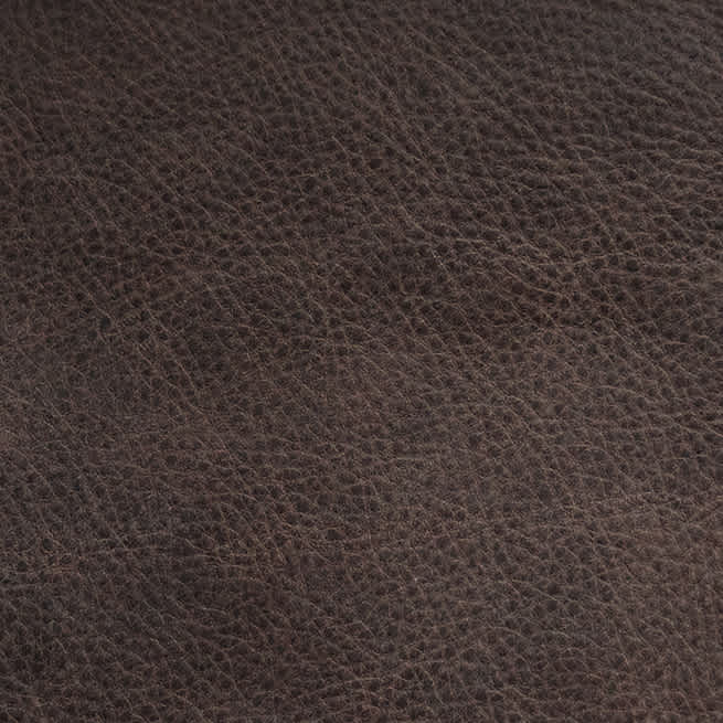 Naturale - 8001 Dark Brown