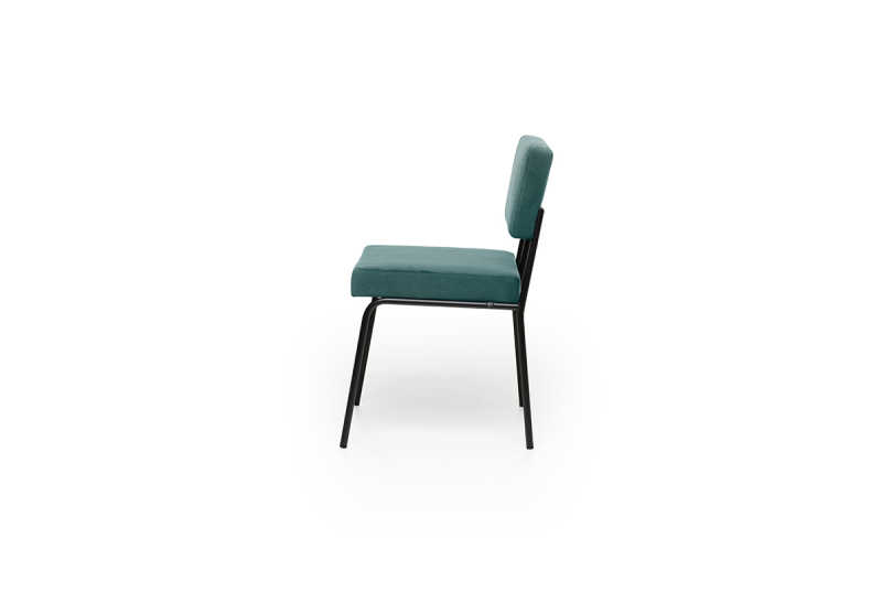 Monday-dining-chair-no-arms-seven-eucalyptus-side