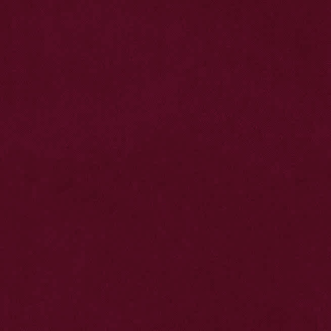 Royal - 39 Winered