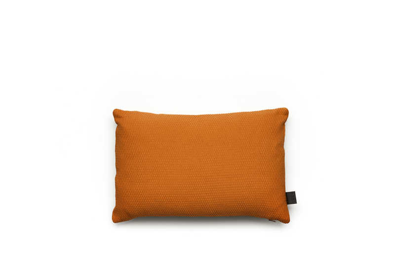 Noa cushion s rust2