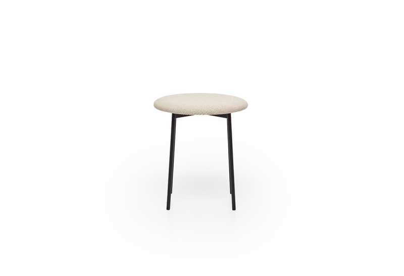 FEST friday stool coda 2 103 front