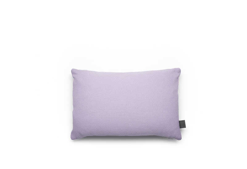 Noa cushion s lilac2