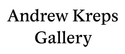 Andrew Kreps Gallery logo