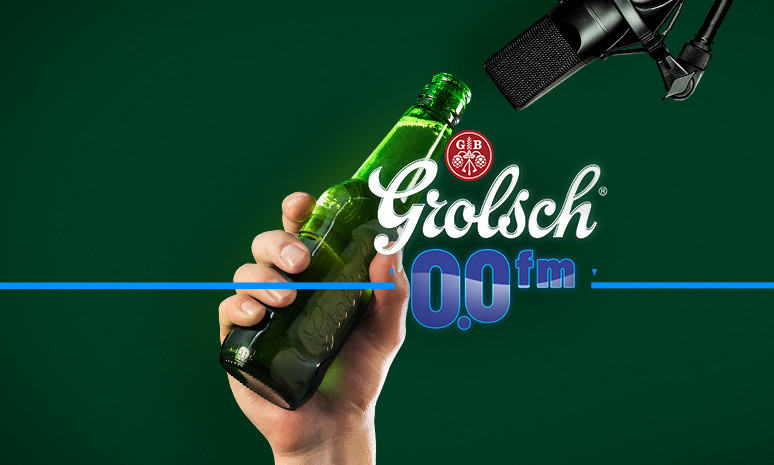 2021-RV-GROLSCH-campaign-header-774