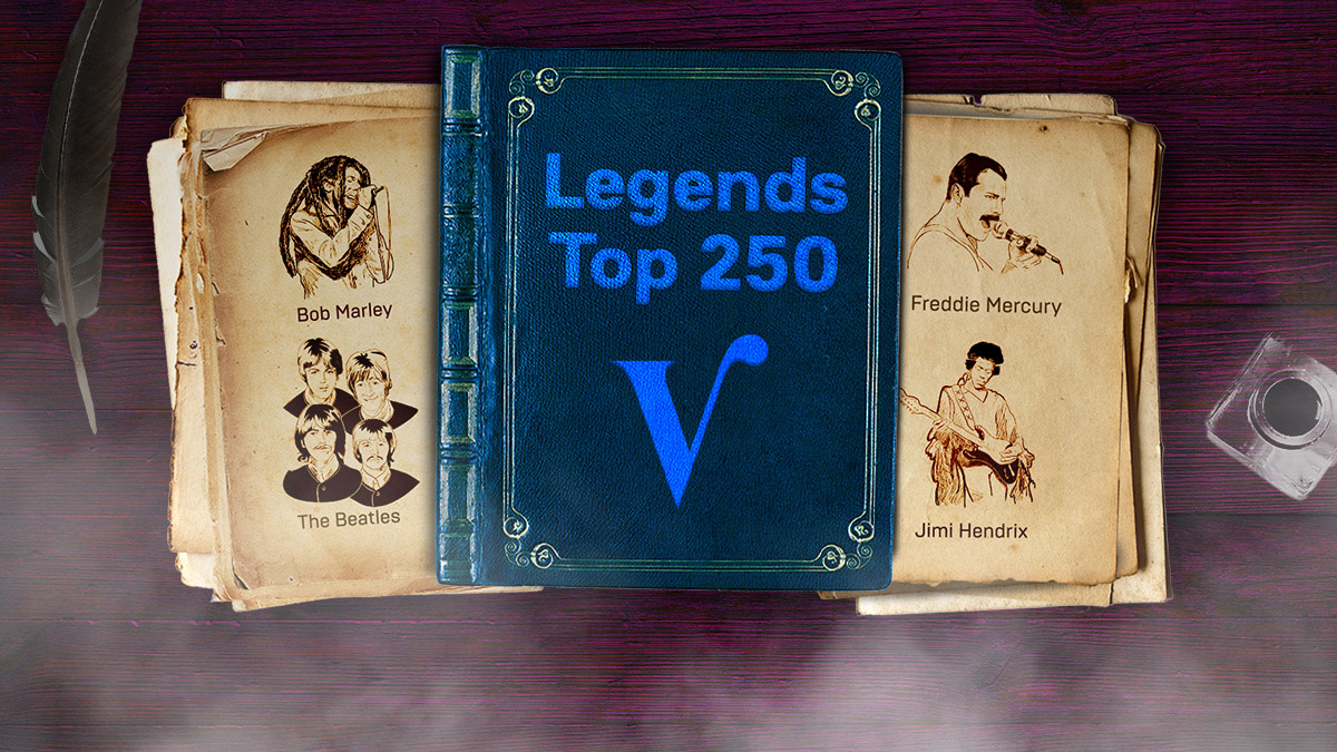2021-RV-Legends-top-250-article-header-1200x675px