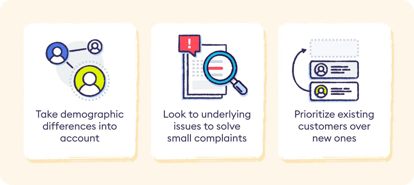 4-extra-customer-feedback-tips