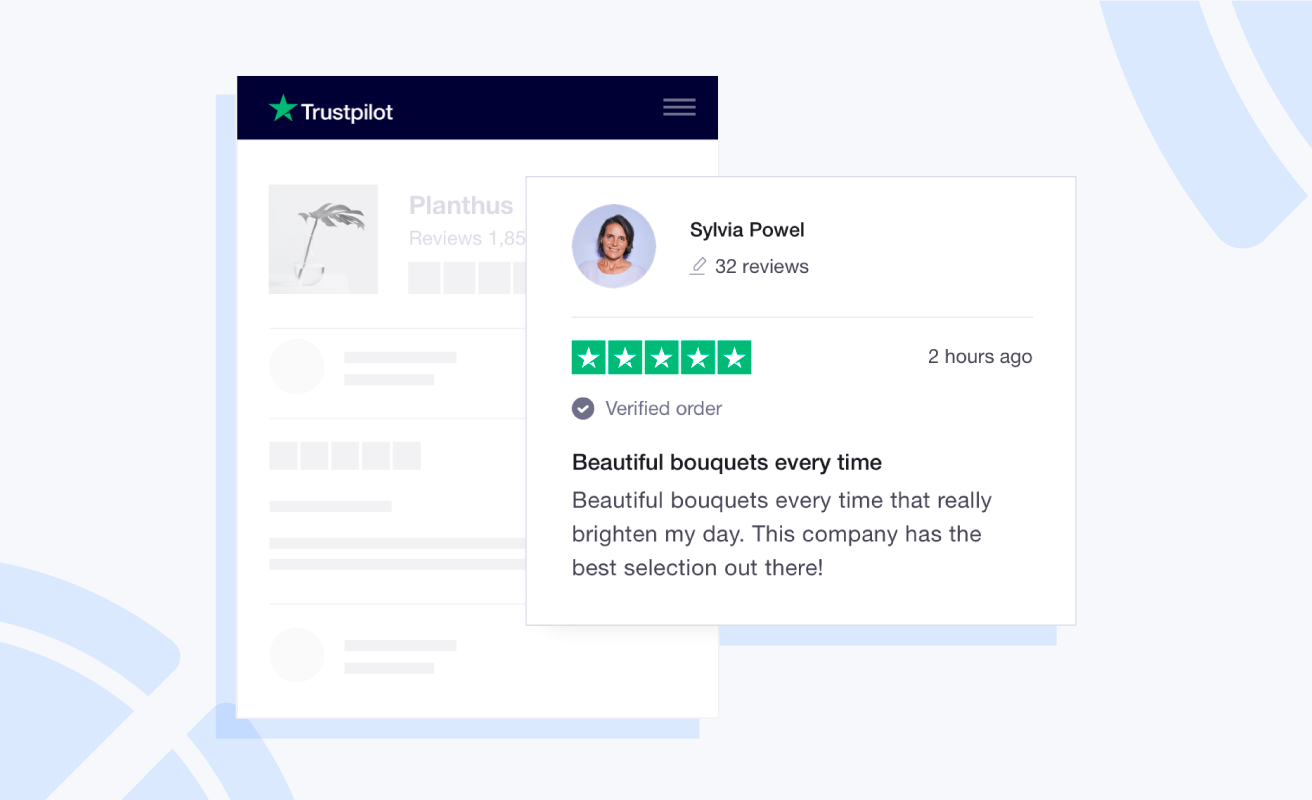 voice-of-customer-trustpilot