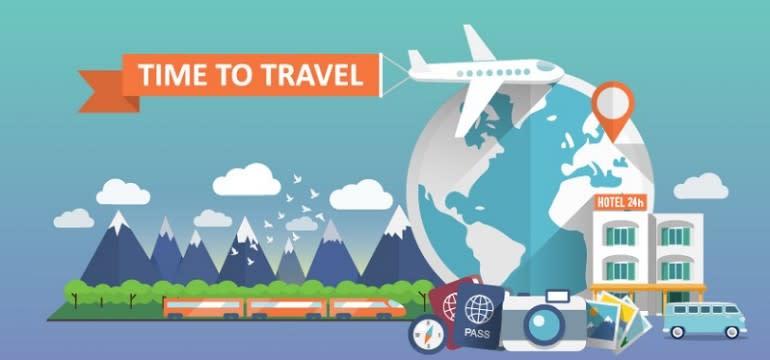 Travelleisure feature1 770x360