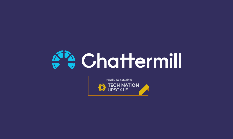 Chattermill Upscale 2020