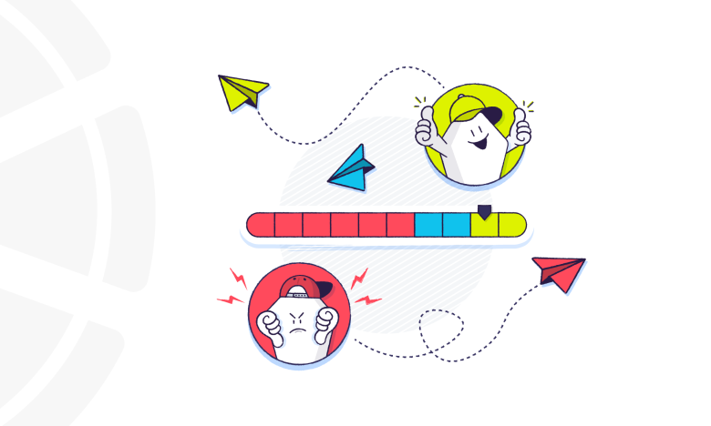 customer-feedback-loop-hero