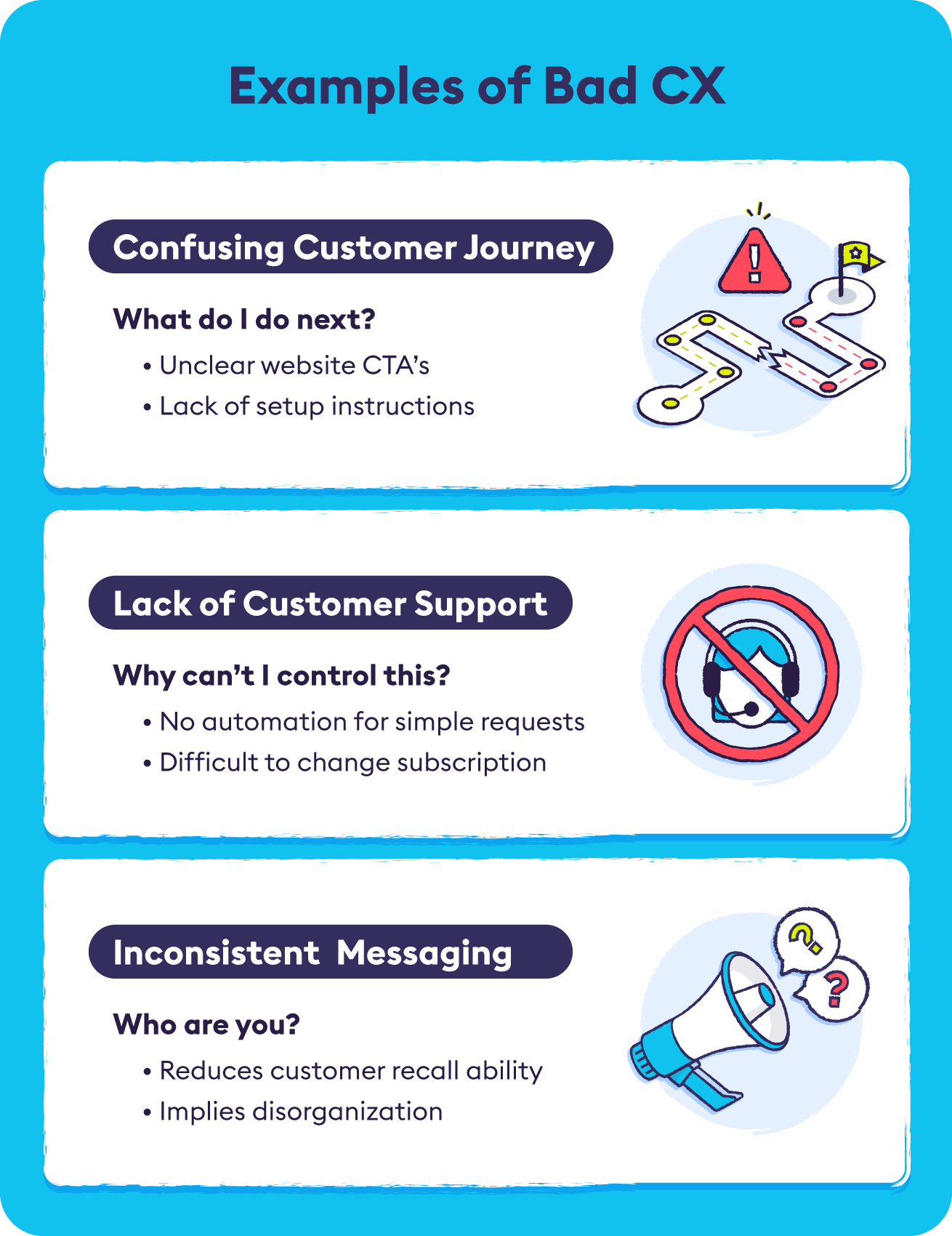 3-examples-of-bad-cx