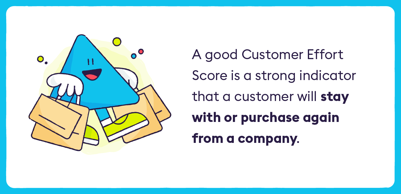 01-customers-stay-with-companies-with-good-ces-scores