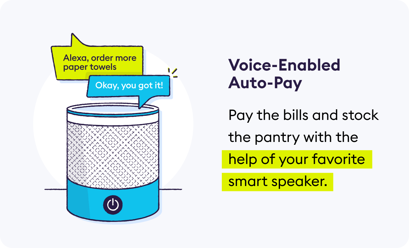 voice-enabled-auto-pay