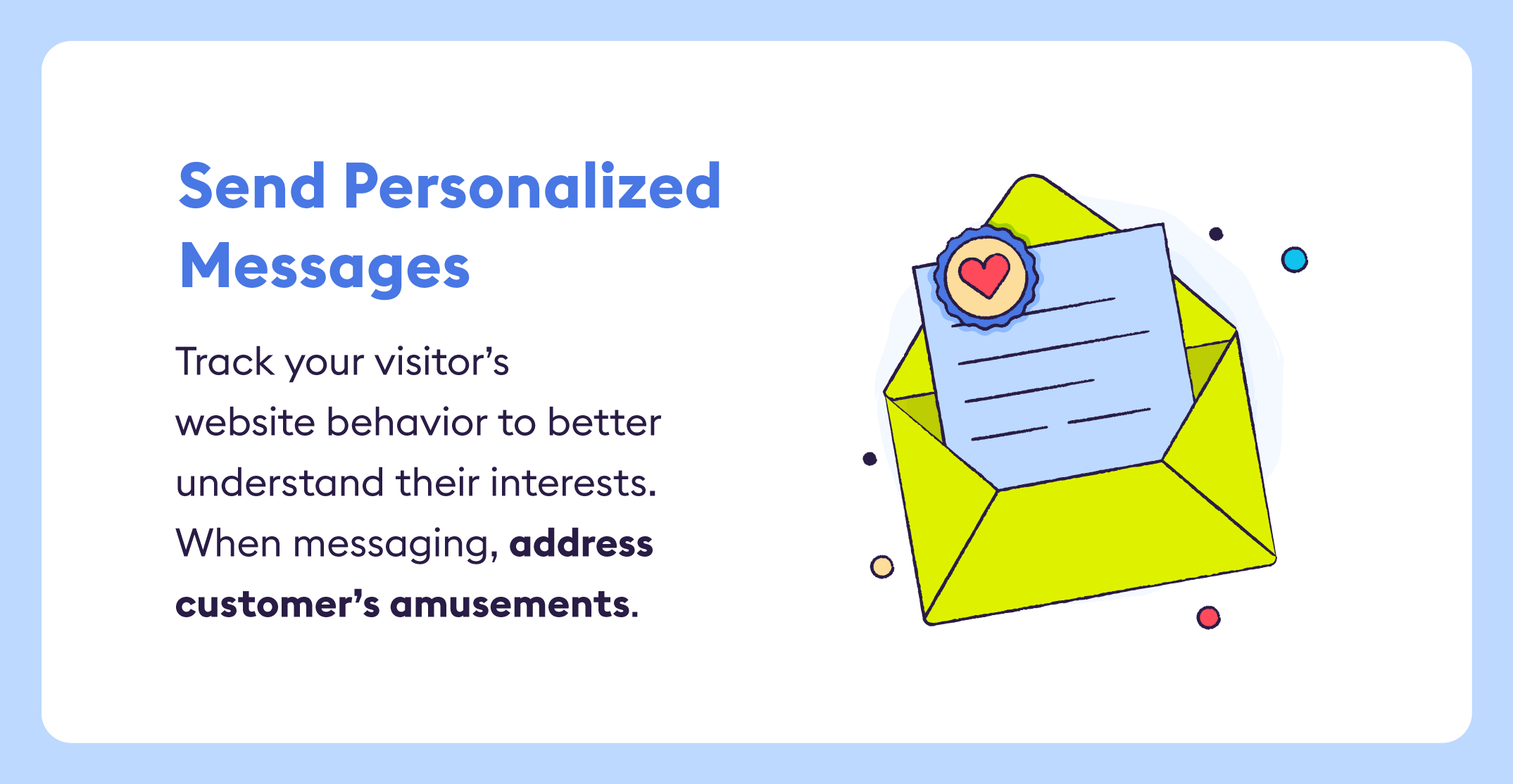 send-personalized-messages