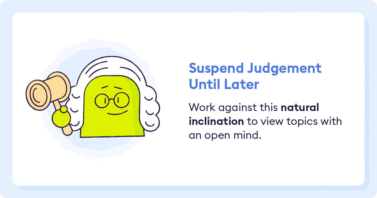 art-of-listening-suspend-judgement-until-later