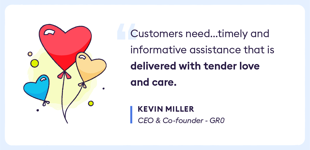 quote-kevin-miller