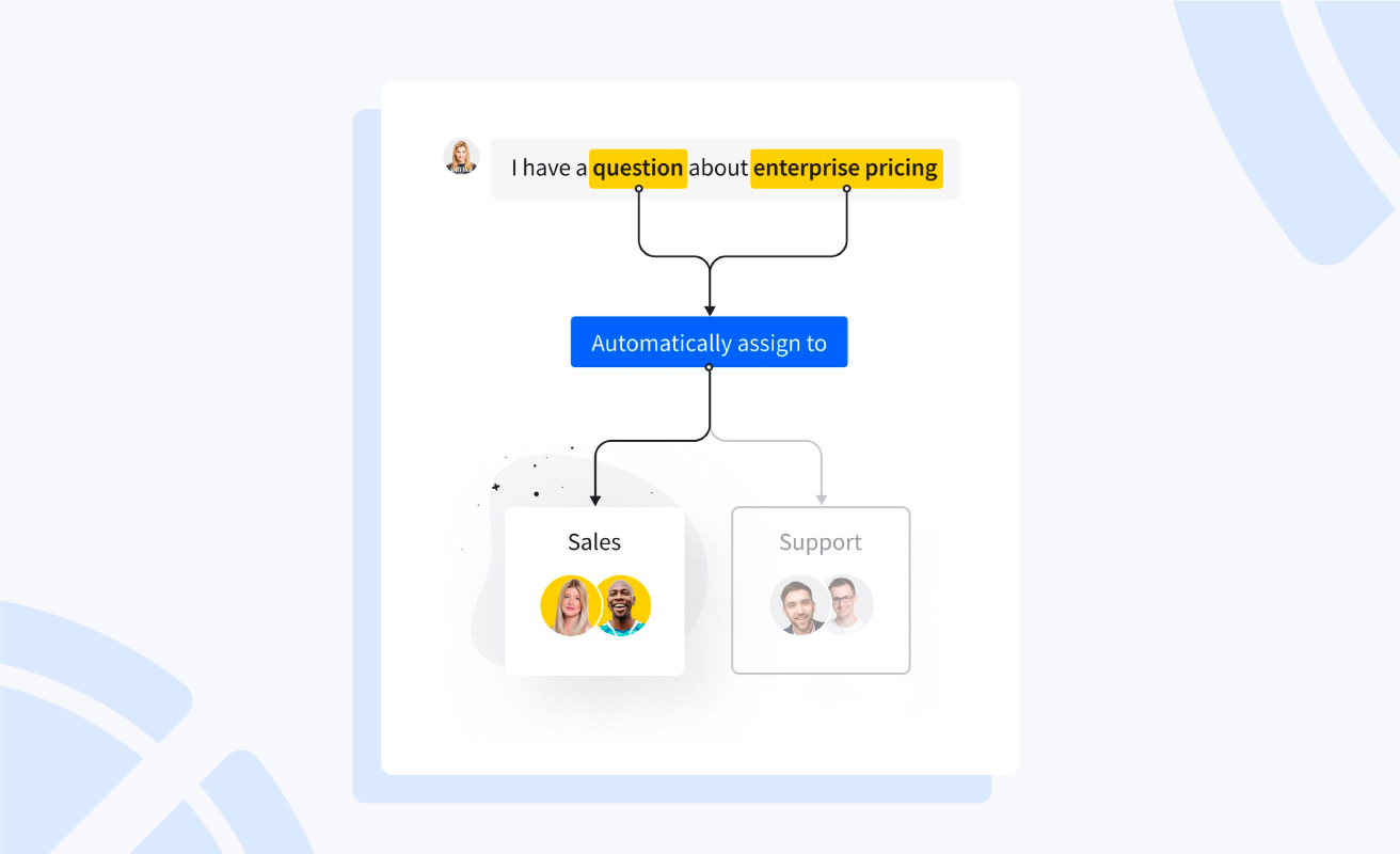 voice-of-customer-livechat